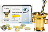Bio-Marine Kind Capsules 80 st