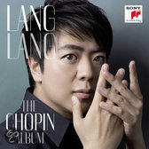 The Chopin Album (Deluxe Edition)
