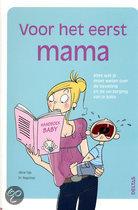 Cover van het boek 'Mijn familie ! Papa worden'