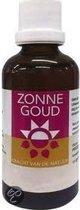 Zonnegoud Rozemarijn - 10 ml - Etherische Olie