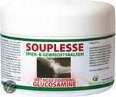 Souplesse - 200 ml - Spier- en Gewrichtsbalsem