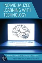 Individualized Learning with Technology
