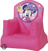 Minnie Mouse Stoel