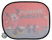 Disney Zonnescherm pop-out 36 x 44 cm minnie mouse