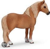 Schleich Dartmoor Pony Hengst