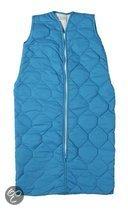 Jollein - Babyslaapzak Winter 90 cm - Turquoise
