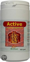 Biodream Active biodream