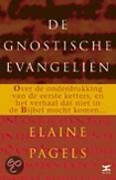 De Gnostische Evangelien
