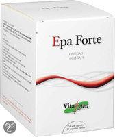 Vita Fytea Omega 3 Epa Forte 120 St