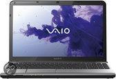 Sony Vaio SVE1512H1ESI.NL3 - Laptop