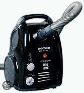 Hoover Sensory TS 2308 011 Stofzuiger