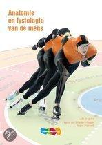 Anatomie en fysiologie van de mens - 4e editie