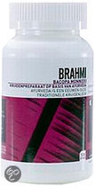Ayurveda Health Brahmi Tabletten 120 st