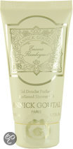 Annick Goutal Encens Flamboyant - 50 ml -  Douchegel