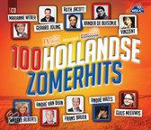 100 Hollandse Zomerhits