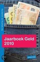 Jaarboek Geld  / 2010