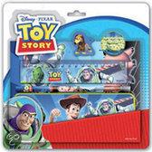 Toy Story Schrijfset