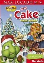 Krummel - Een Cake Voor Kerst