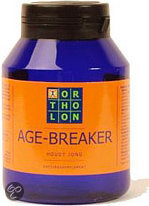 Ortholon Age Breaker Capsules 60 st
