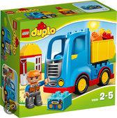 LEGO Duplo Ville Truck - 10529