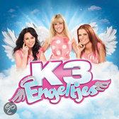 CD K3 Engeltjes