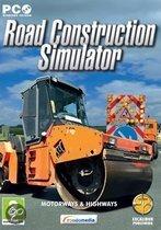 Foto van Road Construction Simulator