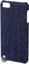 Hama 04813336 - Jeans Cover - Blauw