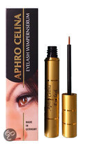 Aphro Celina Eyelash - Wimperserum