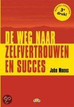 Books for Singles / Psychologie / Zelfvertrouwen / De weg naar zelfvertrouwen en succes / druk 3