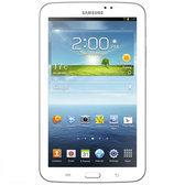 Samsung Galaxy Tab 3 7.0 (T210) - WiFi - Wit