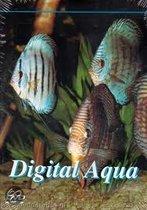 Digital Aqua