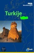 REIZ& Turkije
