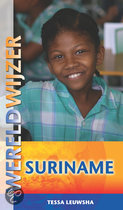 Wereldwijzer / Suriname