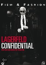 Film & Fashion - Lagerfeld Confidential