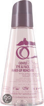 Herôme Eye Care Gentle Eye Make-up Remover - Make-up reiniger
