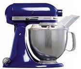 KitchenAid Artisan Keukenmachine 5KSM150PSEBU - Blauw