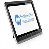 HP Pavilion 23TM - Touch Monitor