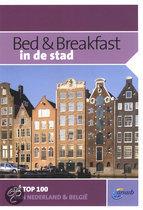 Bed & Breakfast / in de stad