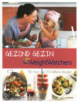Weight Watchers: Gezond gezin