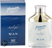 Hot Pheromone Twilight for Men - 50 ml - Eau de Parfum
