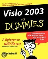 visio 2003 pdf: