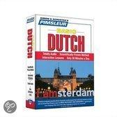 Dutch, Basic