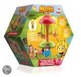 Maya de Bij Carousel