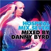 Hospital Mix, Vol. 7