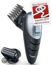 Philips Tondeuse QC5580/32