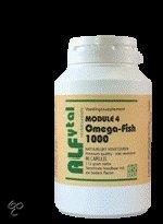 Alfytal Omega Fish 1000 (Module 4)  - 90 capsules
