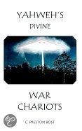 Yahweh's Divine War Chariots