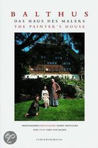 The Painter's House