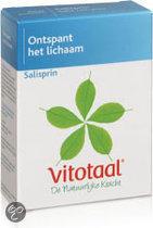Vitotaal® Salisprin®