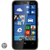 Nokia Lumia 620 - Zwart